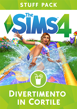 The_Sims_4_Divertimento_In_Cortile_Stuff_Pack