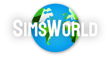 SimsWorld